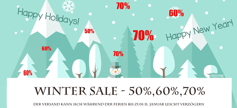 Sale-winter-sale